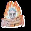 Oberburg Hexen Essingen